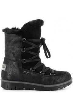 Bottes neige enfant Imac 430508 negro(127913793)