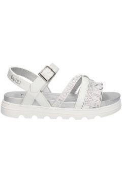 Sandales enfant Liu Jo 4A0763 EX014(115606276)