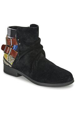 Boots Desigual OTTAWA PATCH(115508214)