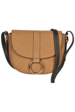 Sac Bandouliere Loxwood BESACE(115413209)