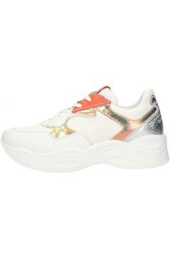 Chaussures Nero Giardini P907823D(115506847)