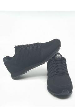 MP M.p Legal Sneakers Ayakkabı(110954851)