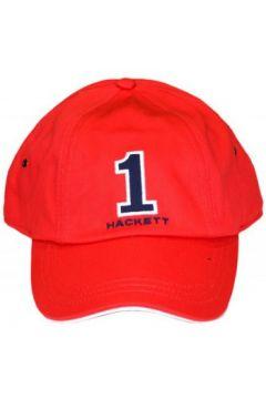 Casquette Hackett Casquette Number 1 bleu rouge pour homme(115396787)