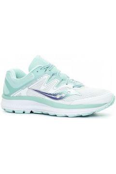 Chaussures Saucony CHAUSSURES DE RUNNING(101655040)