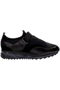 Chaussures Bronx 65440-K(115569594)