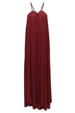 Layer Party Dress Maxikleid Partykleid Rot FILIPPA K(108941160)