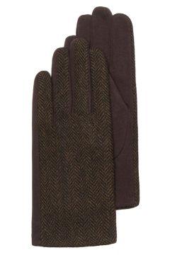 Перчатки Mellizos(121684120)