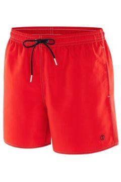Short Impetus Short de bain homme Nisibis rouge(127865679)