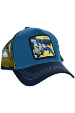 Casquette Collabs Vin1(115534698)