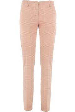 Pantalon Atpco MARILYN 05(115589701)