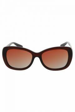 T-Box Güneş Gözlüğü(113982299)