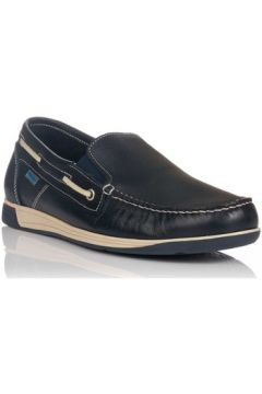 Chaussures Himalaya 2520(127915025)