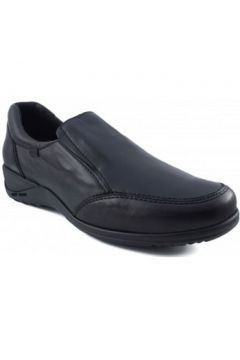 Chaussures CallagHan EXTRA COMFORT(115448381)