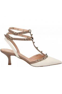 Chaussures escarpins Mivida VERNICE(127898185)
