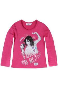 T-shirt enfant Disney T-shirt à manches longues Disney(115488591)