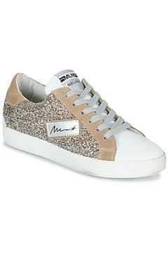 Chaussures Meline IN5051(127935042)