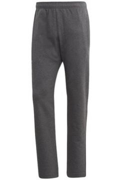 Ensembles de survêtement adidas Sweat Pant Undefeated(115548844)