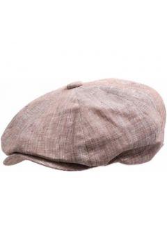 Casquette Bailey Béret casquette Shawk earth(98512188)