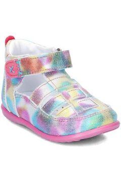 Sandales enfant Emel E1079A(101563327)