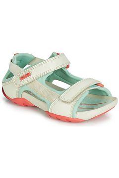 Sandales enfant Camper OUS G(88577604)