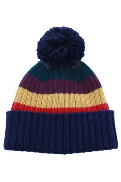 Bonnet In The Box WOL HAT(115590891)
