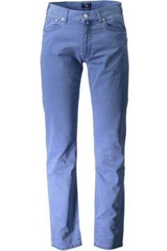 Jeans Gant 1601.1007309(115588959)