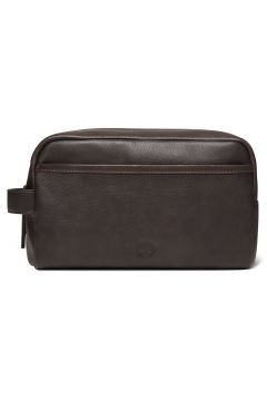 Toiletry Leather Bag(115242243)