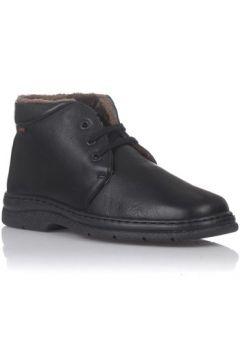 Boots Notton 277(127914770)