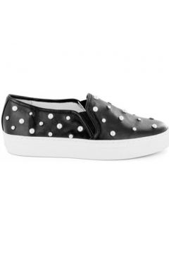 Chaussures Katy Perry Baskets(115465148)