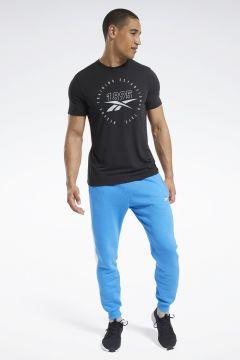 Reebok T-Shirt(120498934)