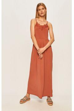 Vero Moda - Sukienka(116682574)