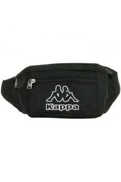 Sac banane Kappa Logo Zadar(101653810)