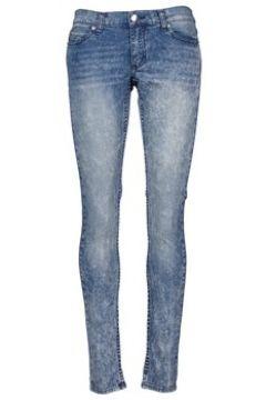 Jeans Cheap Monday 101972(98742369)