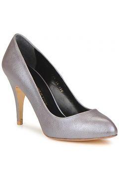 Chaussures escarpins Gaspard Yurkievich E10-VAR6(98768264)