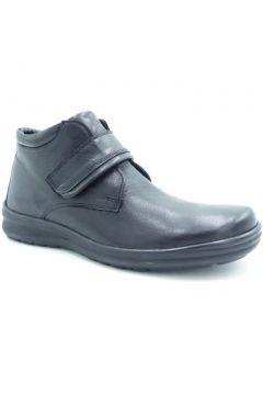 Boots Arima OGALP(115429643)