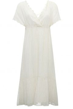 Kleid Guzmania - Damenkollektion(117376028)