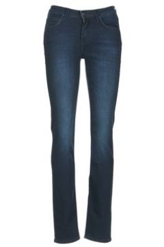 Jeans Lee ELLY(115386194)
