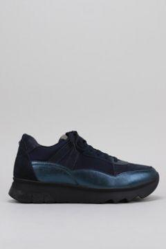 Chaussures Stonefly 213001(128005182)