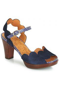 Sandales Chie Mihara EVOLET(127900135)