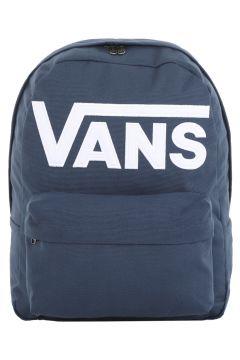 Vans Old Skool Iıı Backpack Erkek Sırt Çantası Lacivert(116436268)