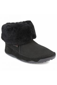 Boots FitFlop MUKLUK(115467620)