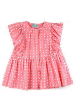 Kleid Rosita(113871531)