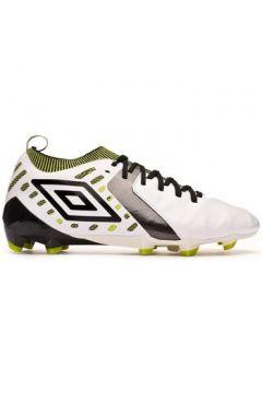 Chaussures de foot Umbro Medusae II Elite HG(115585614)