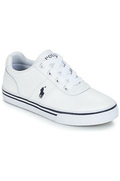Chaussures enfant Polo Ralph Lauren HANFORD(115492869)