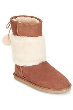 Boots Lola Espeleta STRIKE(115389821)
