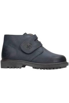Boots enfant Il Gufo G442 BLU(101580432)