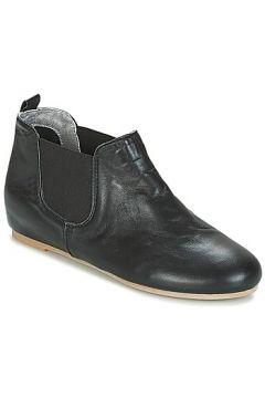 Boots Ippon Vintage CULT BLACK(127955723)