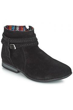 Boots Minnetonka DIXON BOOT(115464646)