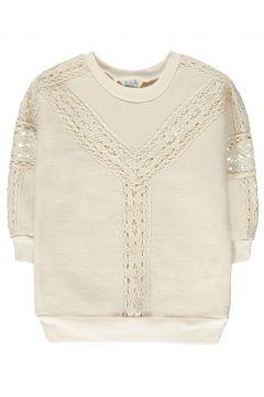 Sweatshirt Western(113867485)