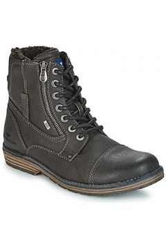 Boots Tom Tailor SEPAN(115400828)